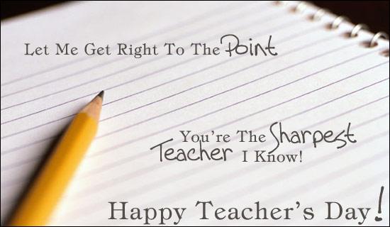 happy-teachers-day-images