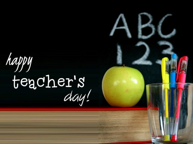 happy-teachers-day-photos-1-646x483