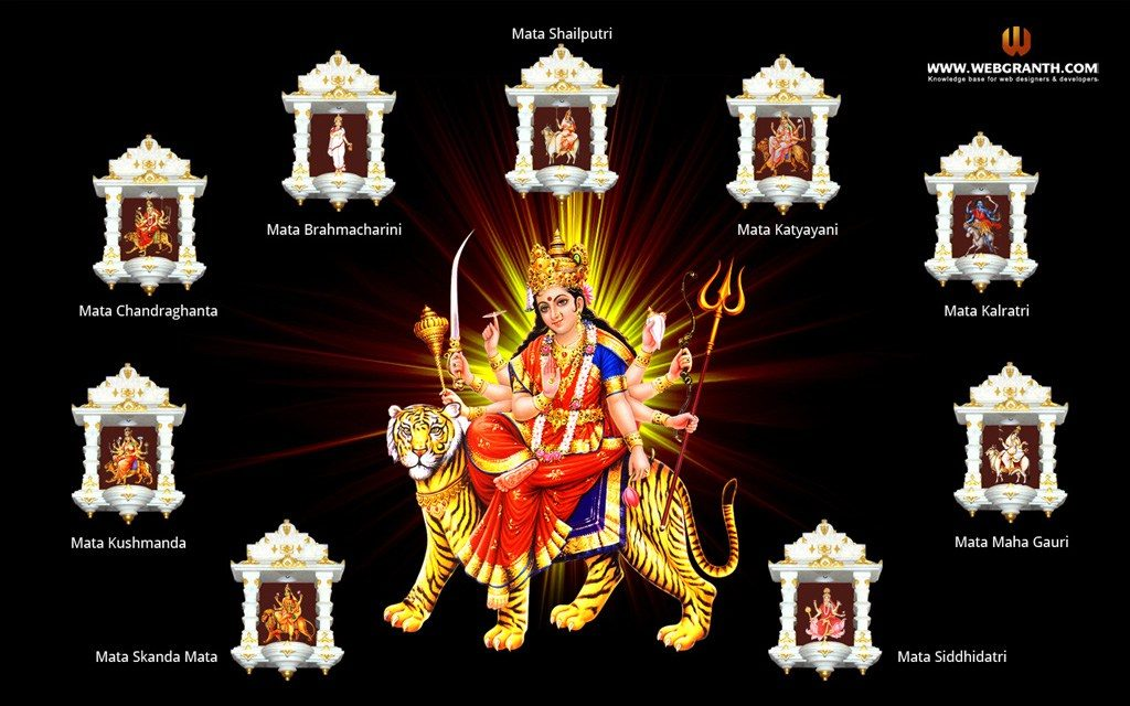 navratri-maa-durga-hd-images-wallpapers-free-download-2-2016