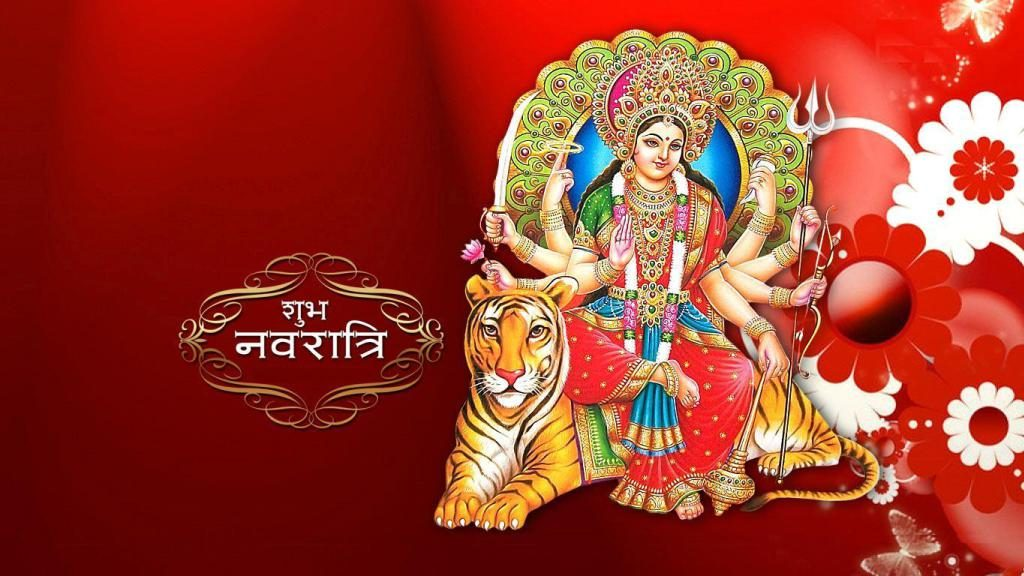 navratri-maa-durga-hd-images-wallpapers-free-download-2016
