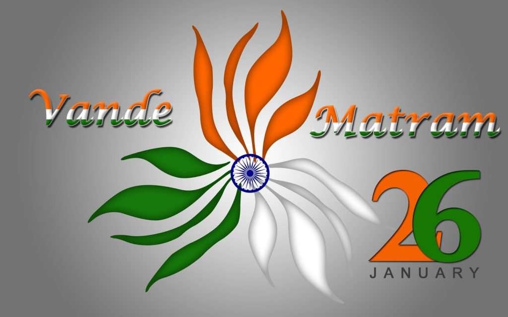 26-january-republic-day