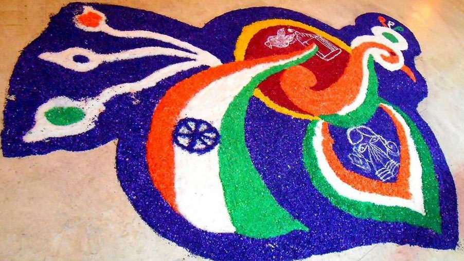 26th-jan-rangoli-best-image