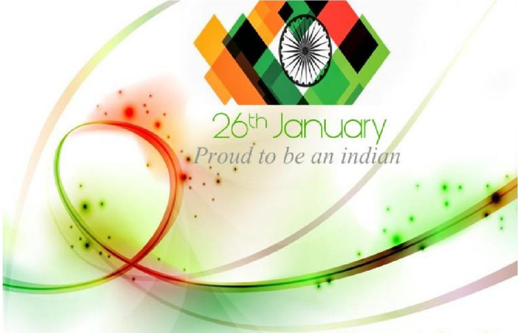 26th-january-and-happy-republic-day-hd-wallpaper