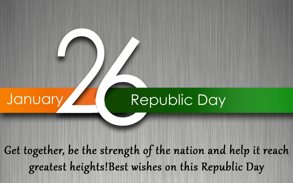 republic-day-qoutes