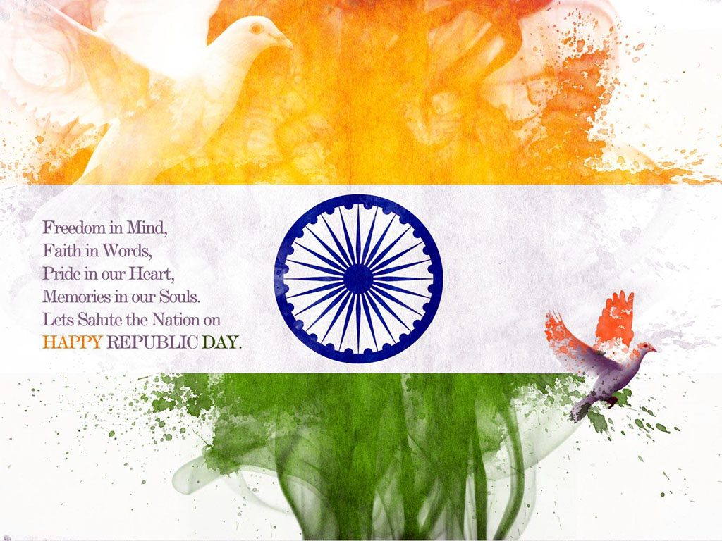 freedom-in-mind-happy-republic-day