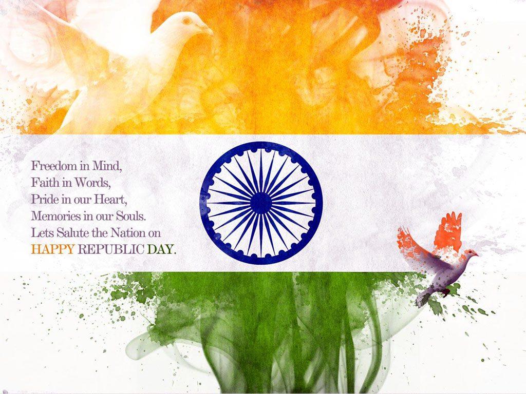 freedom-in-mind-happy-republic-day
