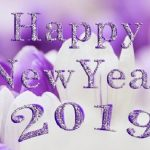 Happy New Year 2018 HD Wallpapers, Photos, Pics, Images, Greetings Free Download
