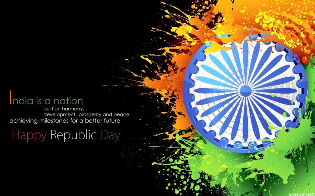happy-republic-day-hd-wallpapers-26-janimages-3
