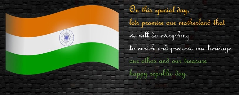 happy-republic-day-quote