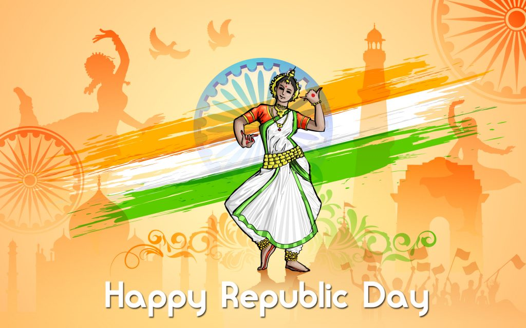 happy-republic-day-india-hd-wallpaper