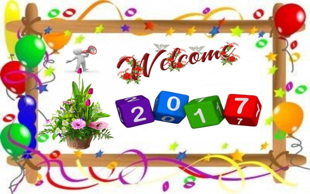 happy-new-year2017