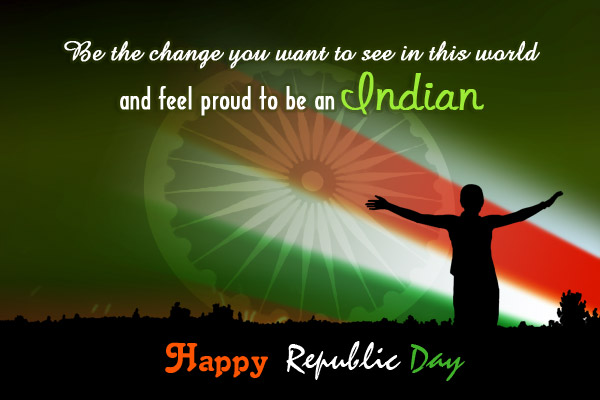 india-republic-day-quotes-2017-messages-and-wishes