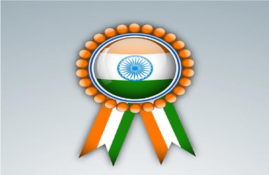 indian-national-flag-badge