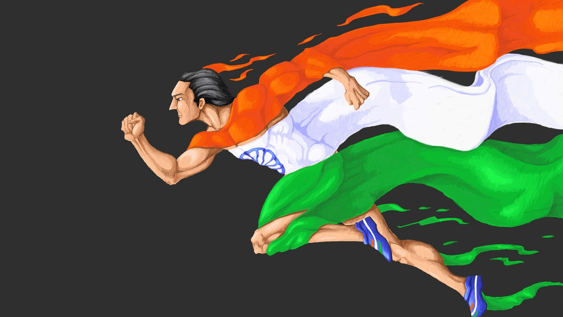 Free Happy Republic Day 2018 Hd Wallpapers Images Pics And Photo