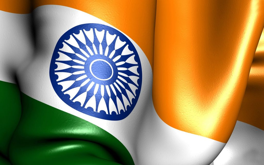 republic-day-26-jan-3d-indian-flag-beautiful-graphic-wallpapers-images