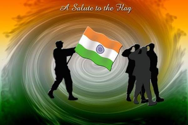 salute-republic-day-2017-wallpapers