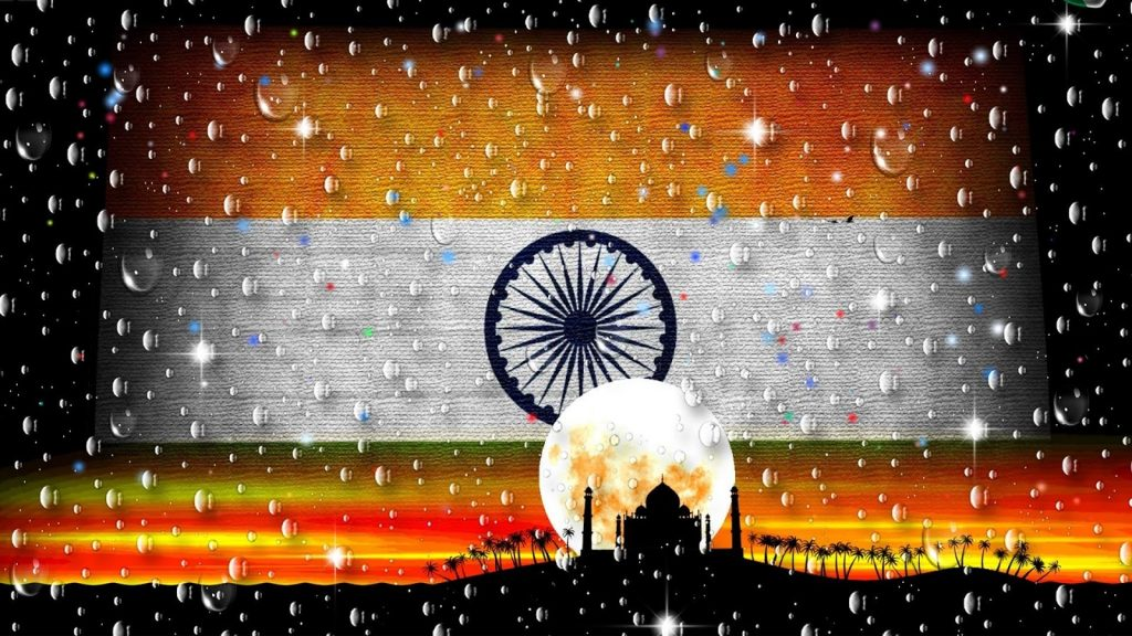 beautiful-indian-flag-hd-wallpapers-download-free-online