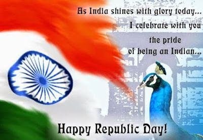 colorful-republic-day-image-with-flag