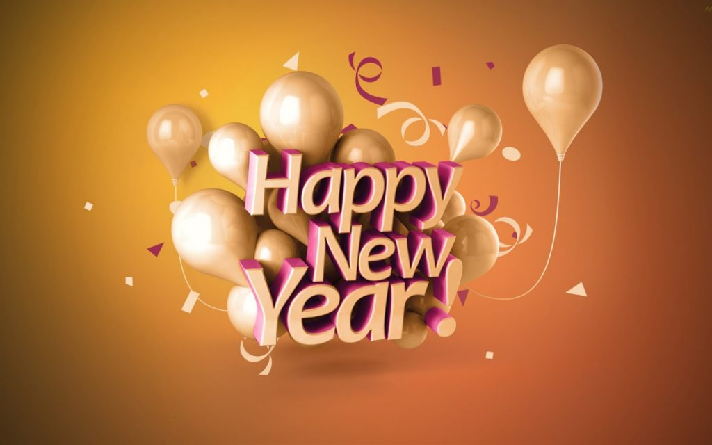 free-happy-new-year-images