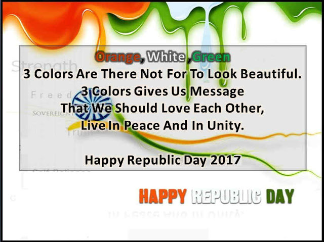happy-republicday-wallpaper
