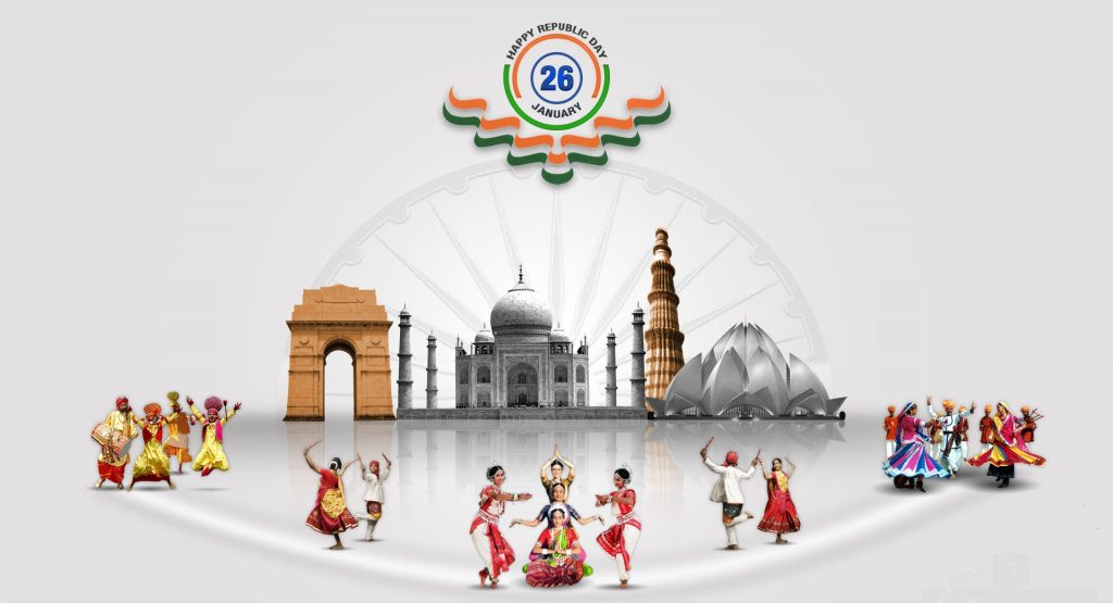 indian-republic-day-wallpapers-photo-image-pictures