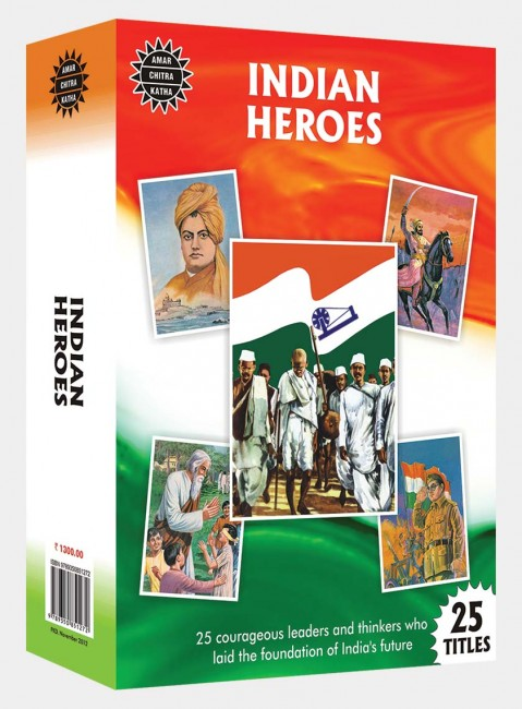 indian_heroes-books