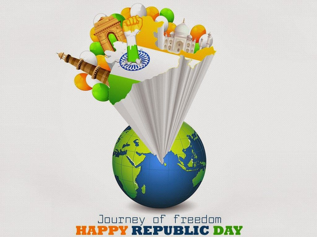 journey-of-freedom-happy-republic-day