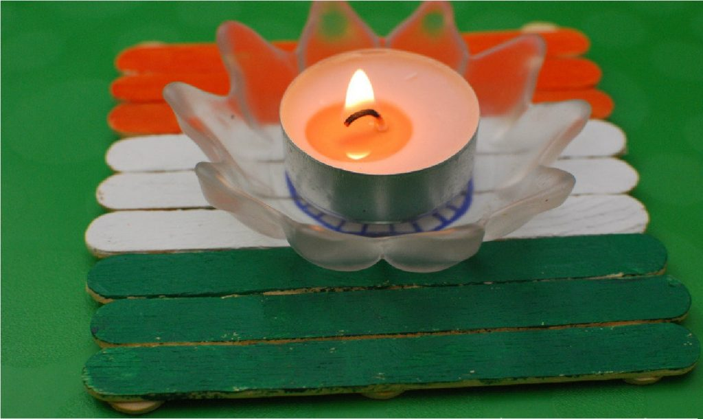 patriotic-gifting-ideas-on-republic-day