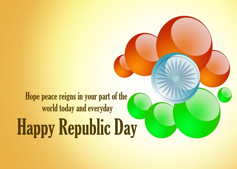 republic-day-status-for-whatsapp