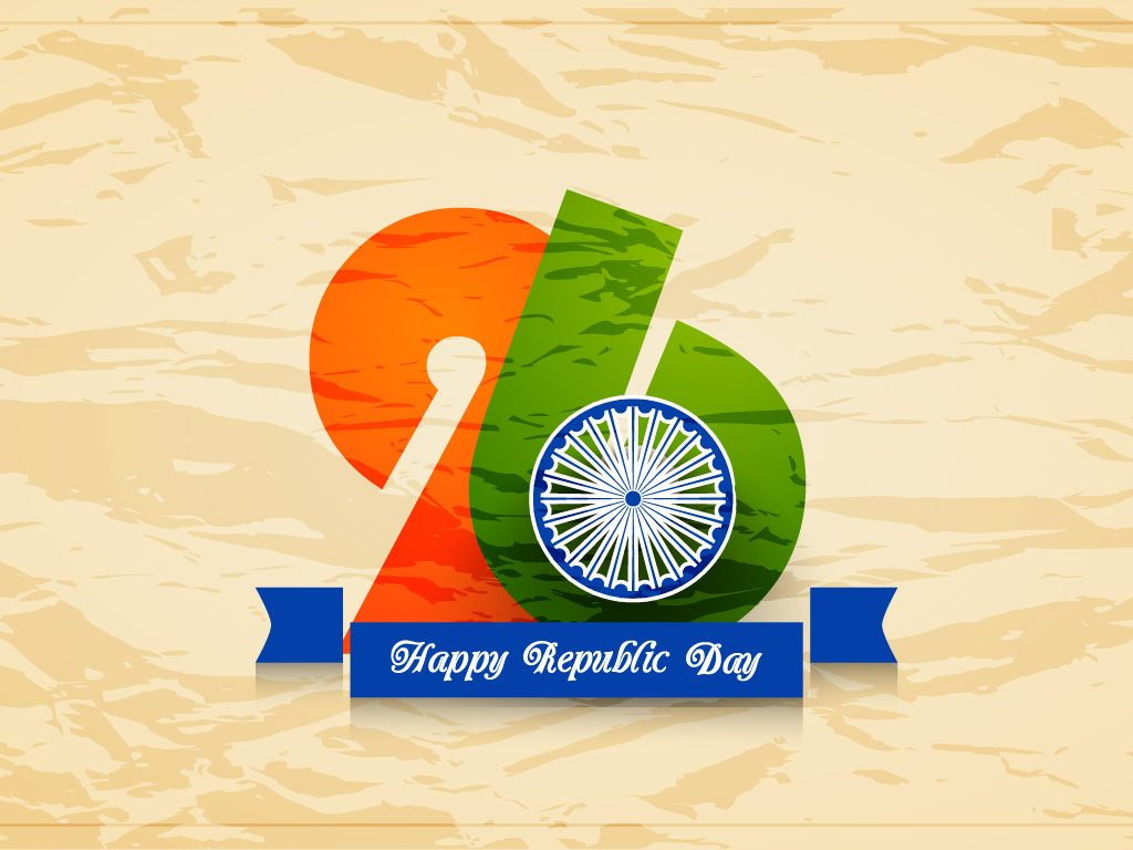 republic-day-wallpaper