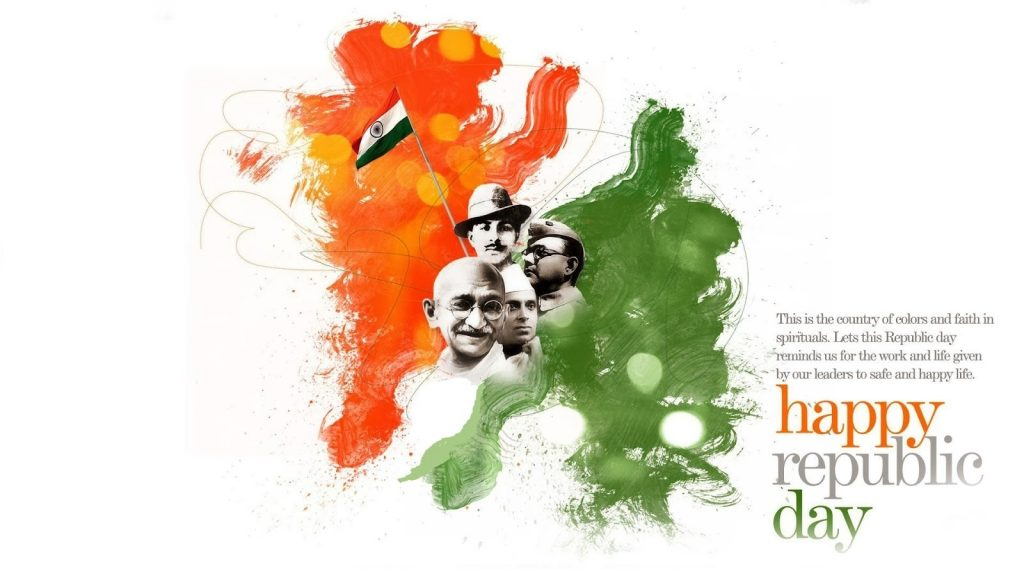 this-is-the-country-of-colors-and-faith-in-spirituals-happy-republic-day