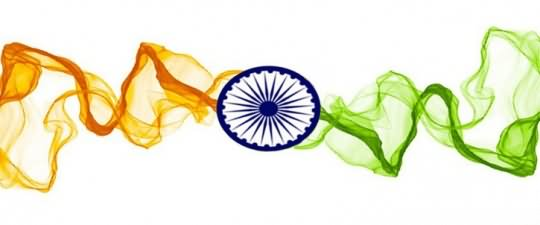 wishing-you-a-very-happy-republic-day-indian-flag-graphic