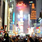 Best Ideas to Celebrate New Year's Eve