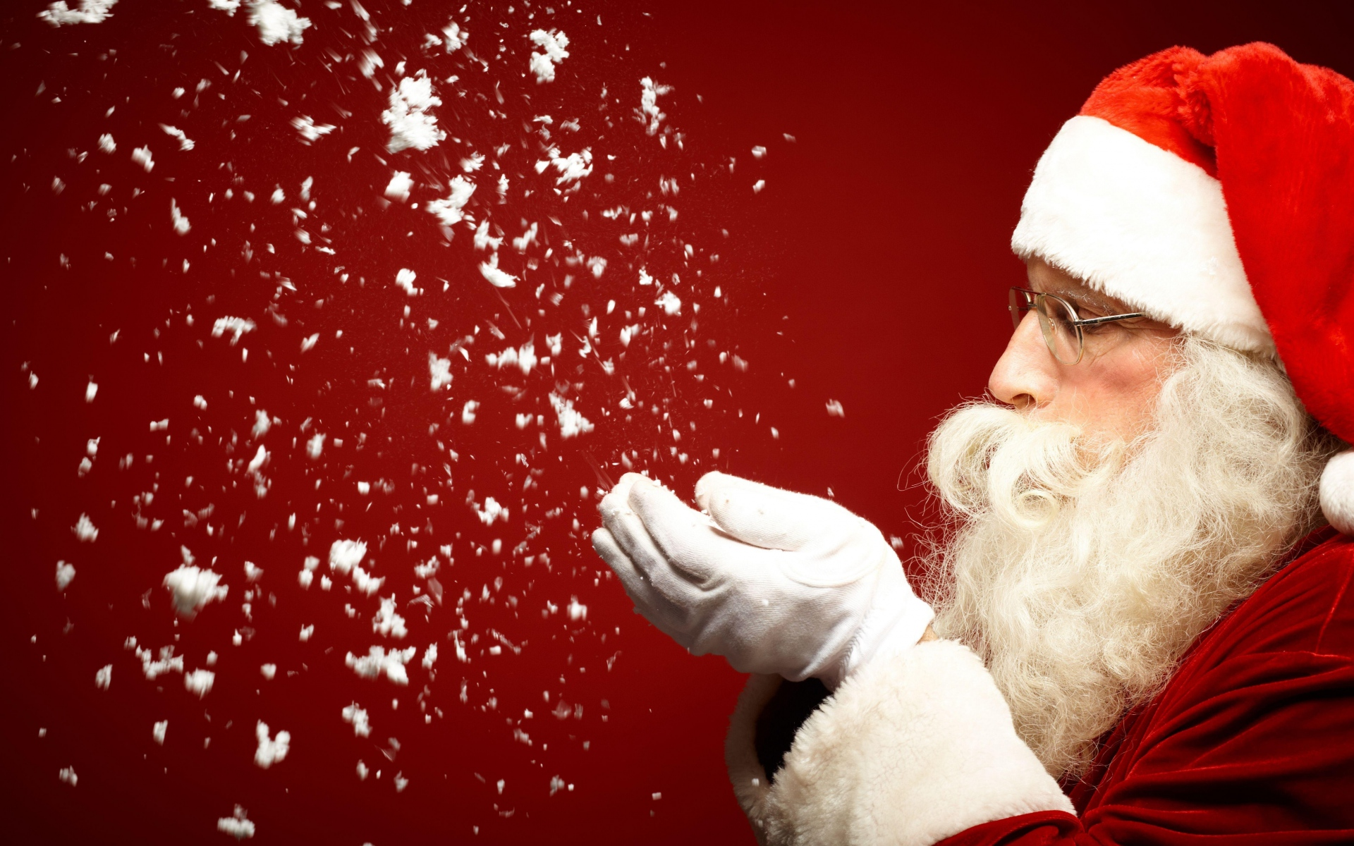 Christmas-Santa-Claus-Images