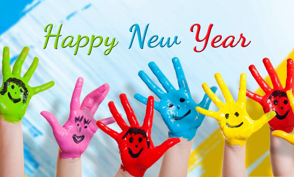 Colorful-kids-Happy-New-Year-2016-images-wishes-quotes-hd (1)