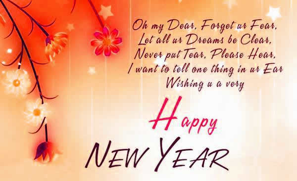 Happy New Year 2017 pictures for Whatsapp2