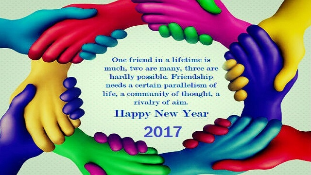 Happy-new-year-2017-wishes-messages