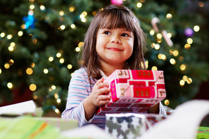 Merry-Christmas-Gift-Ideas-for-Kids