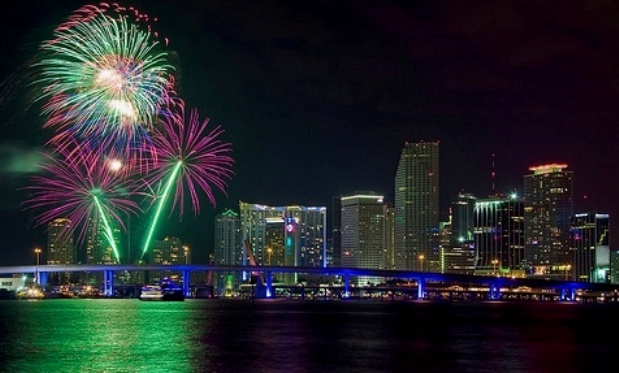 Miami-happy-new-year-2017