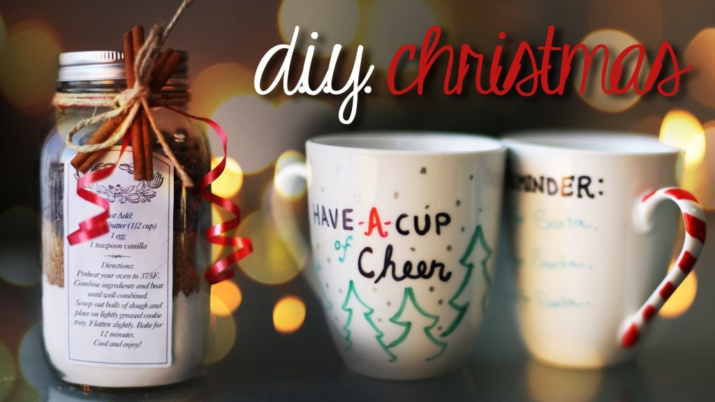 christmas-gifts-ideas-diy