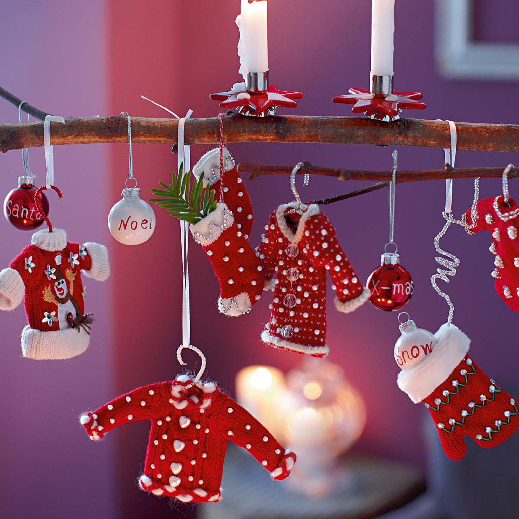 christmas-home-decorating-ideas