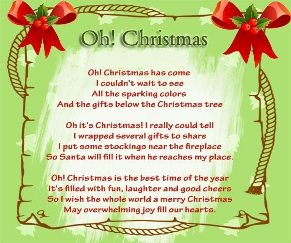 christmas-poems-cards
