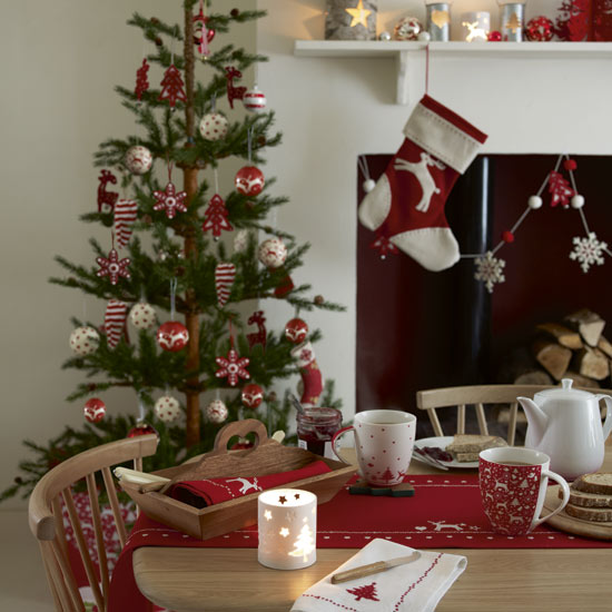 dining-room-christmas-decorating-ideas