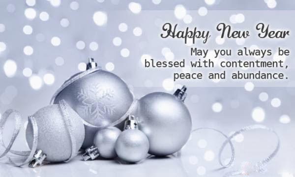 happy-new-year-ecard