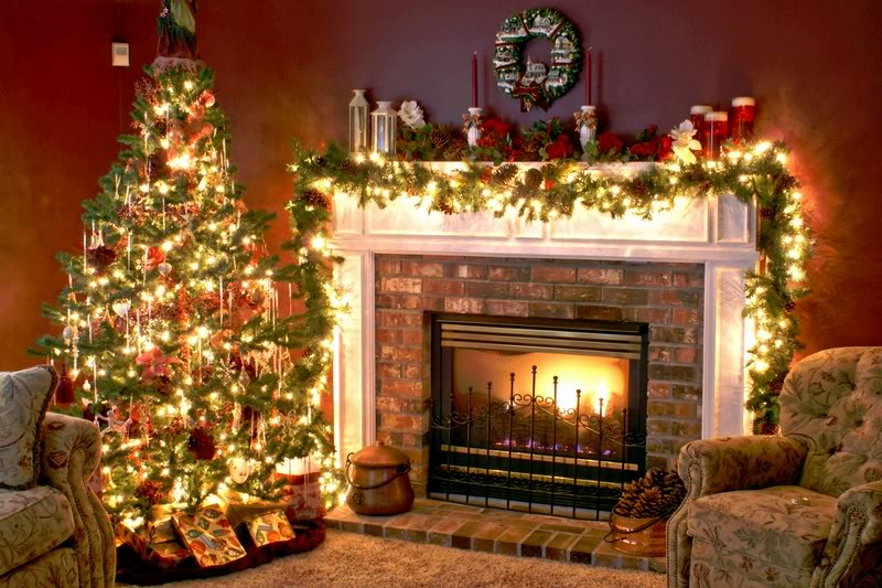 xmas-home-decoration-ideas