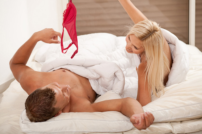 Perfect Valentine's Day naughty-GiftBedroom-Games