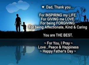 Father-Day-Wishes-I-Pray-Love-Peace-Happiness-Quotes-Thoughts-Messages