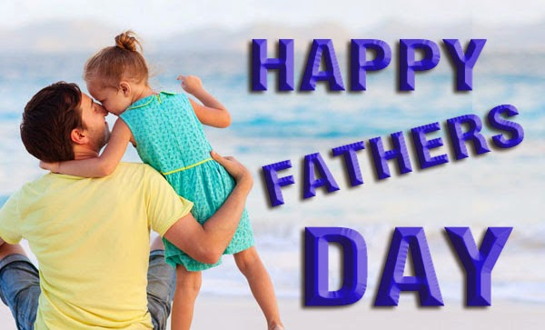Fathers-Day-2017-Wallpapers-Image-girl