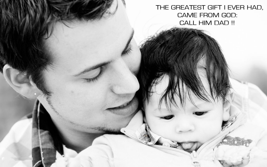 Fathers Day HD Wallpapers