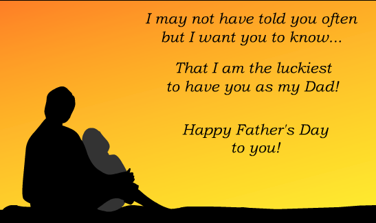 Fathers-Day-Quotes-1